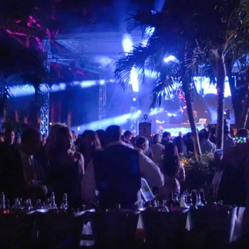 Corporate Events, Fundraisers, and Galas