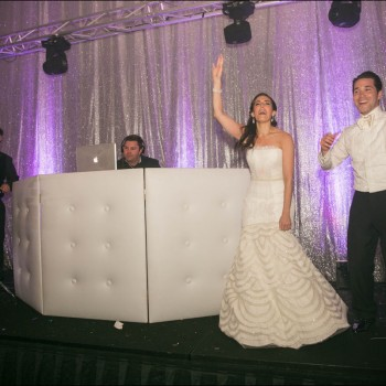 Miami Wedding Celebrations